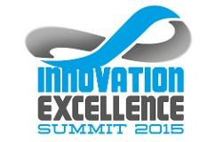 innovation_opex-01_251x160