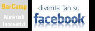 barcamp_facebook